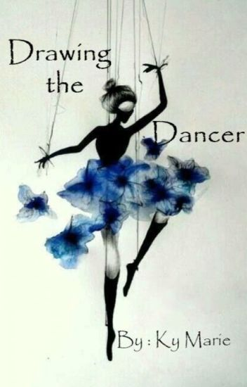 Drawing the Dancer