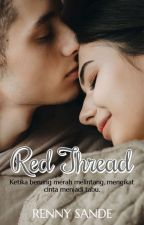 Red Thread by RennySande