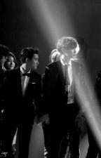 [LongFic][♥ChanSoo♥ Khi Ta Biết Yêu  by KeoDeo1234