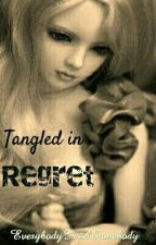 Tangled in Regret by EverybodyIsASomebody