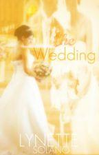 The Wedding by BinibiningLVSol
