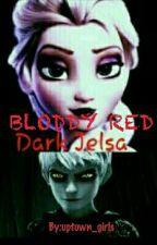 BLODDY RED (DARK JELSA) by Abigail_Agreste