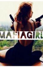 The Mafia Girl by mausibear_2002