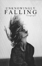 Unknowingly falling by norwegiangirl