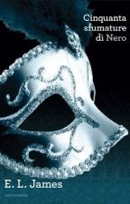 Cinquanta Sfumature Di Nero by ahsiers_games