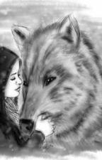 L'alpha possessif et l'alpha insoupçonnée by Leanne95280