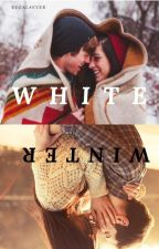 White Winter by Regal4ever