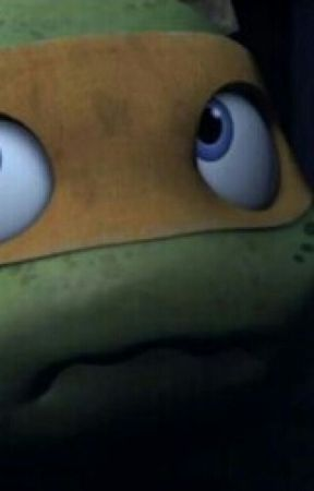 You Don't Know Me (A TMNT fanfiction) - Chapter 19 - Wattpad