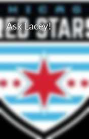Ask Lacey! by soccerbasketball03