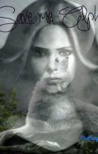 Save me alpha by depraved-writer91