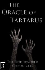 The Oracle of Tartarus [malexmale] by rotXinXpieces