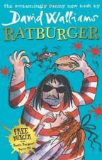 Ratburger by schoolgirlforevs