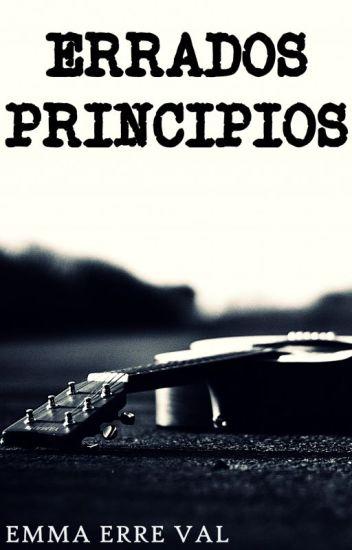 Errados Principios