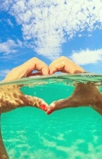 ♥حب استثنائي♥
