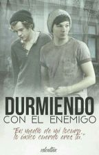 Durmiendo Con El Enemigo (Larry Stylinson) by vslentinx