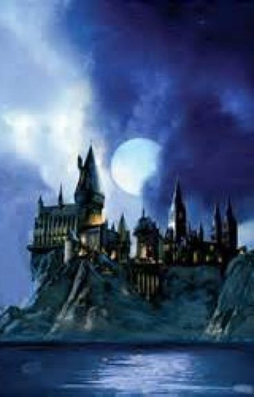 Vergessen (Harry Potter ff)