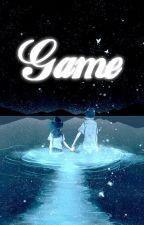 Virginity Game by LadyAngelShy