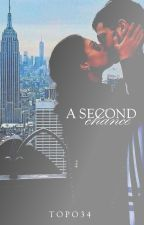 A Second Chance by topo34