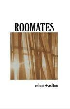 Roomates||Cashton {italian translation} by pornvyoongi
