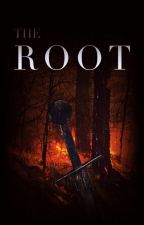 The Root by finblade