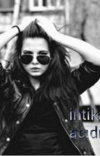 mafya kızı by buse_loxx