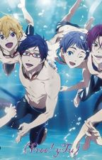 Free! y Tu by neko-like-chan