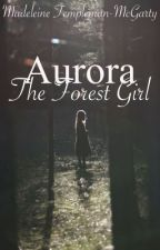 Aurora by minimaddi19