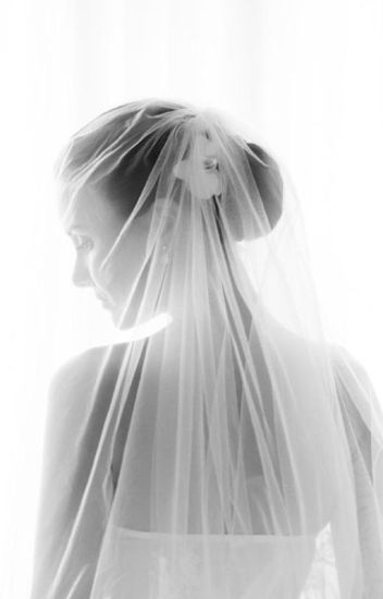 Kidnapped Bride