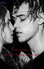 Dramione ~ Seven Years of Love by Miles_Lynch