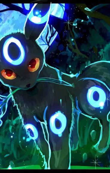 N x Pokemon Reader