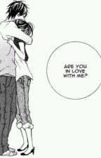 Kuroko x reader LEMON by Vocaloid_Lover_3