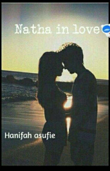 NATHA IN LOVE