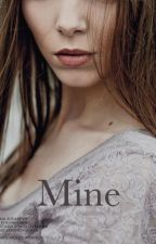 Mine | h.s by adidaslarry