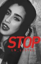 Stop (Lauren/You) by ln_lj5765
