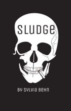 Cocaine Dreams by realmsofbliss