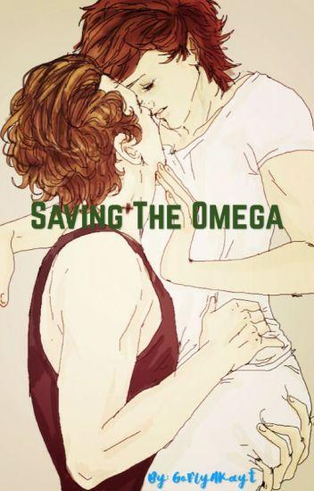 Saving The Omega {L.S.}