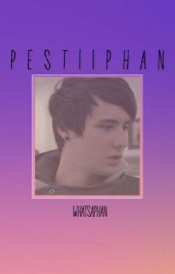 Pest//phan au