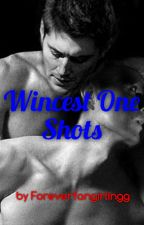 Wincest One Shots by foreverfangirlingg