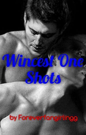 Wincest One Shots