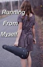 Running from myself (Book 2) | Ashton Irwin by unicornbaes