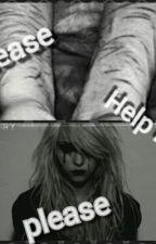 please Help me please by alison_bieber16