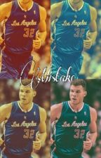Mistake {]Blake Griffin FanFiction[} by ILoveALotOfThingsIk