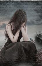 Dark and sad poems by BloodyRose555