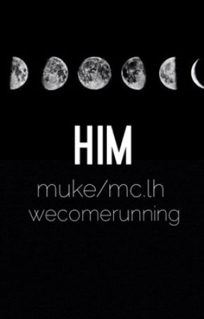 HIM / m.c l.h by WeComeRunning