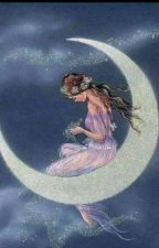 Amber: The Adventure Love Story Of Yoga Team  by CharielleMyles