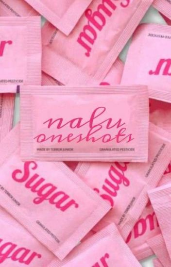 Nalu Oneshots