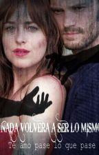 2 #Nada un volvera Ser Mismo lo 2 * Te amo PASE Que Lo PASE * by Andrea_Torsan