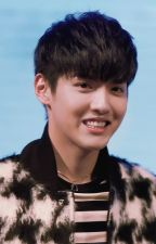 All For Wu YiFan by BachNhienHy