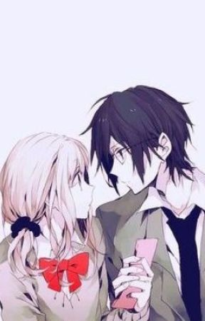 Anime One Shots/ x readers~ by ina_sasaki