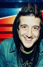 This is faithfulness at its finest (Austin Carlile love story) by TrinityBilder